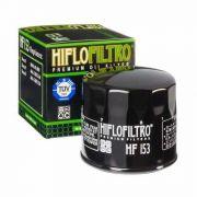 Filtro Óleo Ducati Monster/Multistrada Hiflofiltro HF153
