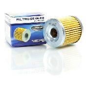 Filtro De Óleo Dafra Next 250 Ffc053 Vedamotors