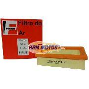 Filtro De Ar Honda Tornado 250 Fram