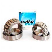 Caixa Direção para Honda PCX 150 Authomix