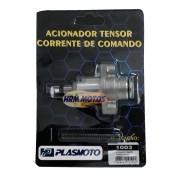 Esticador Tensor Corrente Comando FAZER 250/ LANDER 250/ XT 225