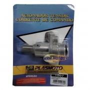 Esticador Tensor Corrente Comando GS 500