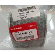 Filtro De Ar Original Honda CBR 500R / CB 500X/ CB 500F 20-21