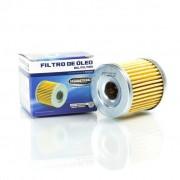 Filtro De Óleo CB 300/XRE 300/CB 250F/FALCON 400 Vedamotors