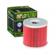 Filtro de Oleo Comet 650 Hiflofiltro HF681