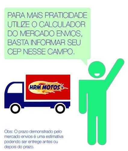 Pastilha Freio Dafra Cityclass 200i Traseira Potenza 954xt
