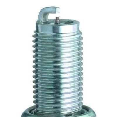 Jg Velas Ignição Ngk Iridium Bandit 600/650 CR9EIX (kit Com 4)