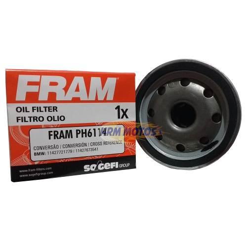 Kit Filtro De Óleo Bmw F800 GS/R1200 Gs+ 4 litros Motul 5100 15w50