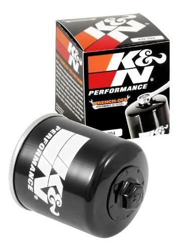 Kit 3 Lts Óleo Motul 5000 10w30 + Filtro de óleo K&n Cbr 650f Cb650f