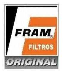 Kit Filtro De Óleo Harley 883/1200+3 Lts Motul 3000 20W50 + Transoil 10W40