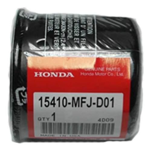 Kit 3 Lts Óleo Motor Honda 10w30 + Filtro Óleo Honda Original CB 500X/F/R/CBR600/CB1000R