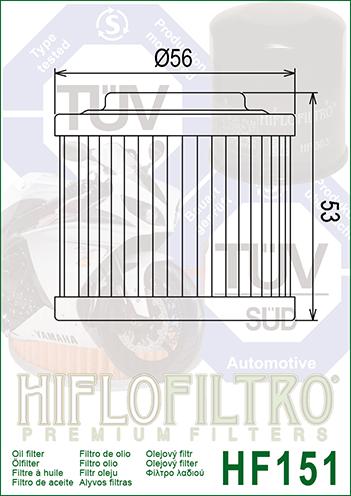 Combo Filtro De Ar Bmw G650 Gs + Filtro Óleo+Motul 10w40