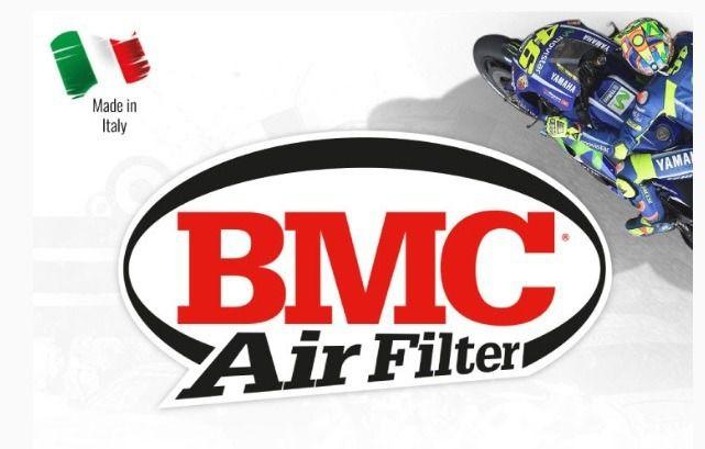 Filtro de Ar BMC  Kawasaki Z800 FM346/10