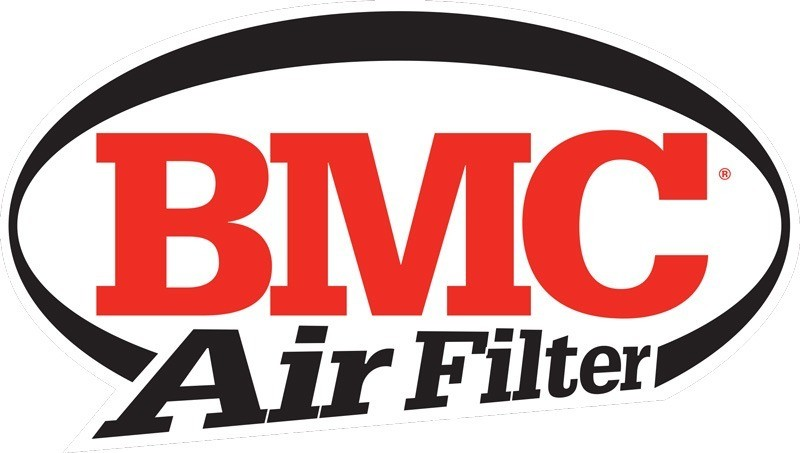 Filtro de Ar BMC Yamaha Tenere 660 XTZ 660 2012-2016