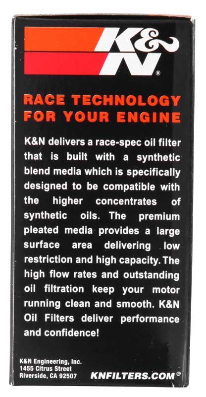 Kit 2 Lts Óleo Motor Motul 5100 15w50 + Filtro de Óleo KTM Duke 200 / 390