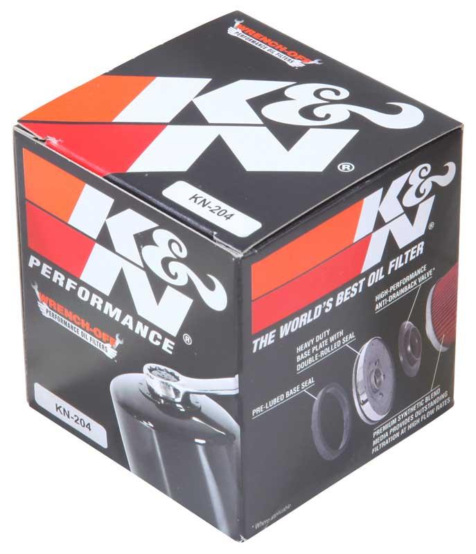 Kit 3 Lts Óleo Motul 5000 10w30 + Filtro de óleo K&n CB 1000R / CBR 1000RR