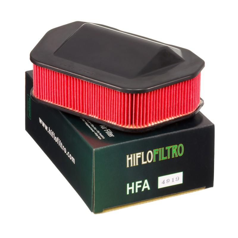 Kit Filtro De Ar + Filtro Óleo + Velas Iridium Midnight Star 950
