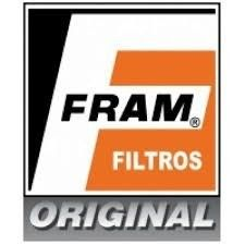 Kit Filtro De Óleo Harley 883/1200 E 3 Lts Motul 3000 20w50 PH6022