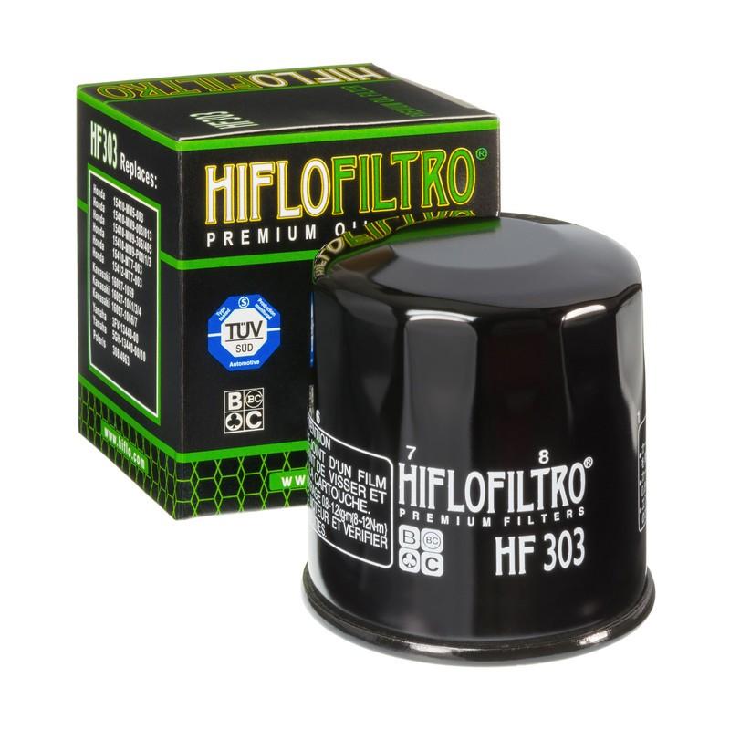 Kit Filtro De Óleo para Triumph Tiger 800/1200 + 4 Litros De Motul 5100 15w50