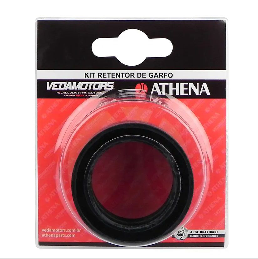 Retentor Bengala Shadow 600 Par Athenas/Vedamotors