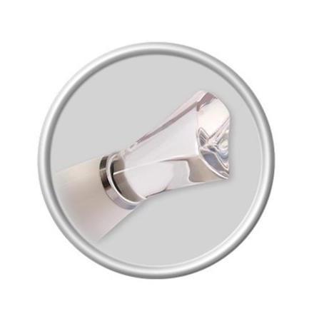 Ponteira Para Clareamento 3 Dentes Emitter A Fit Schuster