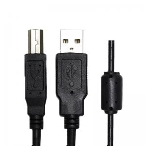 CABO USB PARA IMPRESSORA 5M XC-CI-5M XCELL