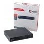 DVR 4 CANAIS H265 1080N 5 IN 1 JL PROTEC