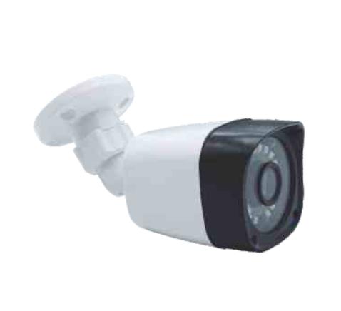CAMERA 1080P 3.6 BULET 2.0 LCE820 LUATEK
