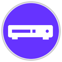 DVR / NVR