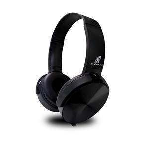 FONE HEADPHONE XC-HS14