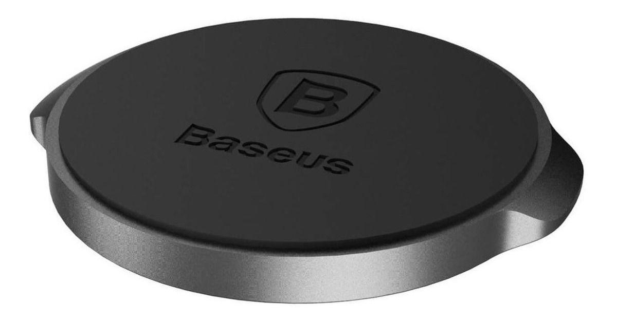 SUPORTE CELULAR SMALL MAGNETICO BASEUS