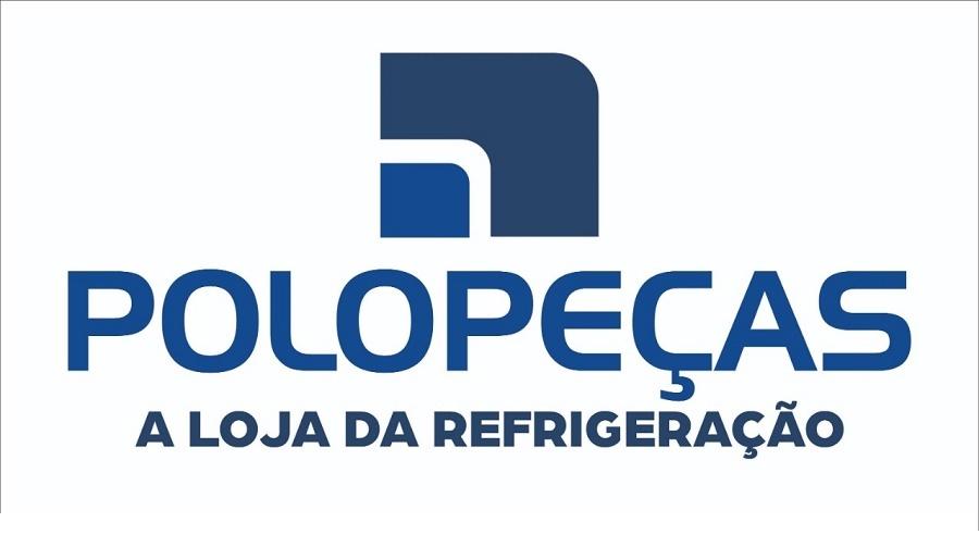 POLOPEÇAS