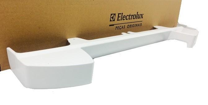 AVENTAL RODAPE BRANCO REFRIG ELUX DF47-DF50-DFN50-DC48-DC50: