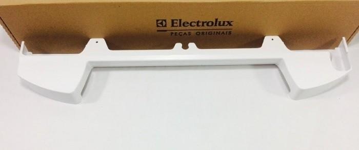 Avental Rodapé Geladeira Electrolux DC45 DC46 DC47 DC48 DC49