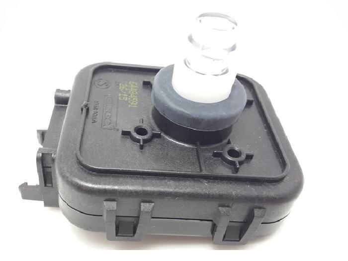 Chave Csi Lavadora Electrolux Ltr10,ltr12,lts12,lta15