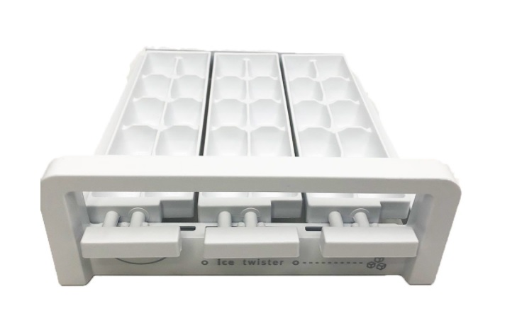 FORMA DE GELO ELECTROLUX DF80-DFW51/DB52/DT52X/IB52X/DF82
