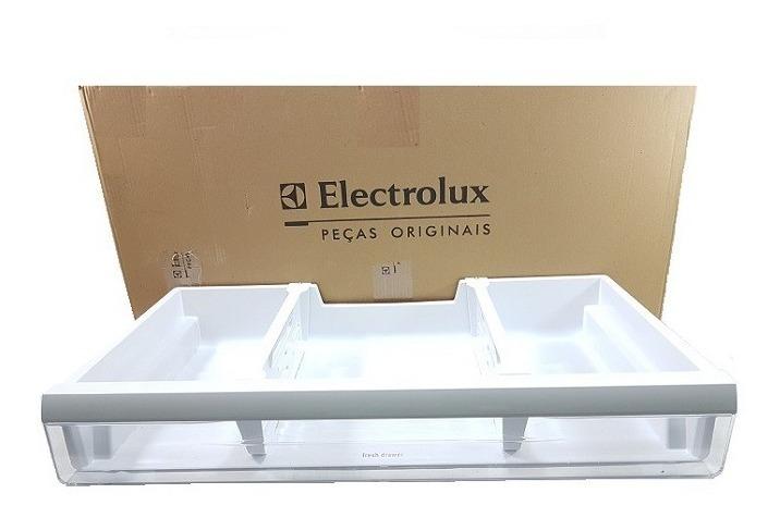 GAVETA DO REFRIGERADOR ELECTROLUX FD90X-FDI90