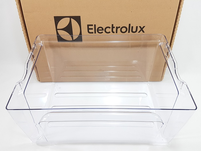 GAVETA LEGUMES ELECTROLUX-DF42-DF42X-DW42X-DFN42-DFX42