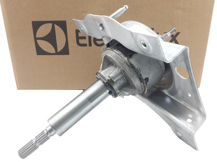 Mecanismo Original Lavadora Electrolux Ltr10 Ltc10 Lf75 Lf80