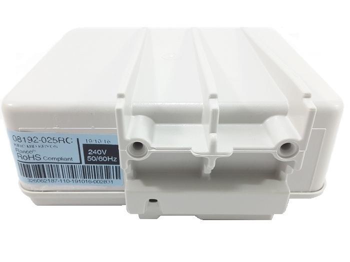 Placa Controle Freezer Brastemp Bve28fb Bve28fr-127/220v