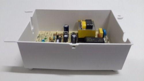 PLACA GELADEIRA ELECTROLUX- DF43-DF48-DFW48-DF48X (OBSOLETO)