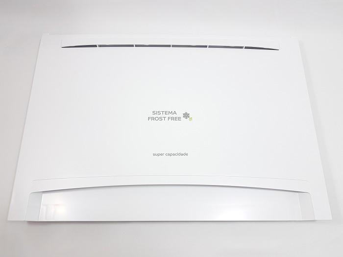 Porta Congelador Geladeira Consul Crb36a-Crb39a-Crg36a-Crb36z
