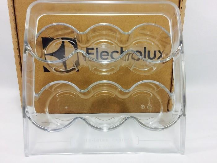 Porta Latas Geladeira Electrolux Df80 Df80x Dfi80 Di80x Dt80x