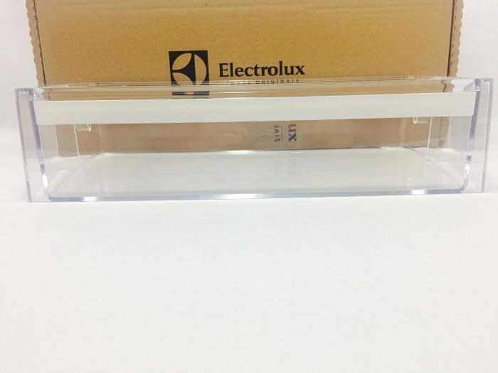 Porta Laticinios Superior Side By Side Electrolux SH78X