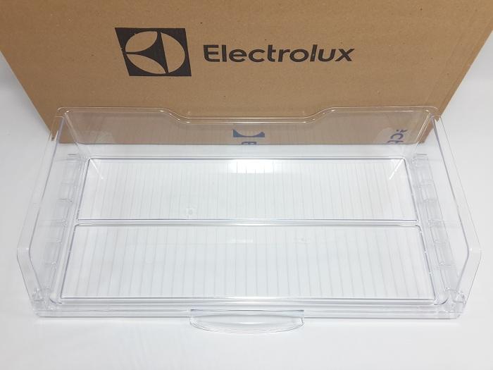 Prateleira Compartimento gelado Electrolux Dc45 Dc46 Dc47 Dc48