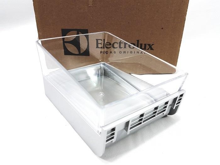 PRATELEIRA DISPENSER GELADEIRA ELECTROLUX FD90X-FDI90