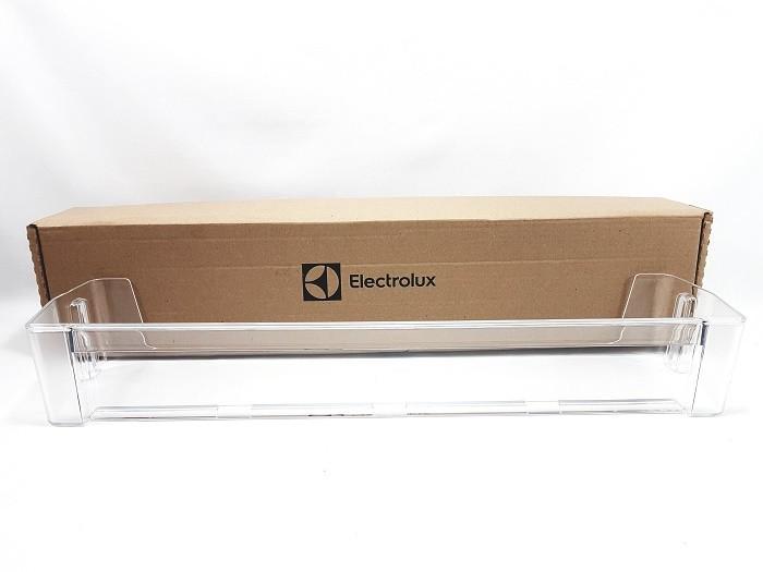 Prateleira Extra Grande Electrolux Df80 Df80x Dfi80 Di80x