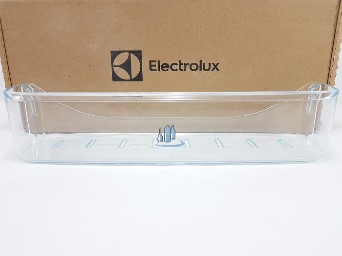 PRATELEIRA FUNDA GELADEIRA ELECTROLUX R250N-R280N