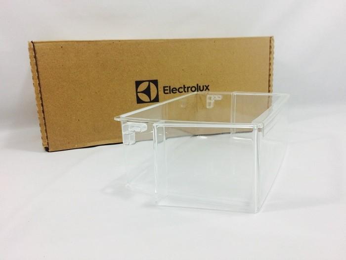 Prateleira Funda Porta Direita Refrigerador Electrolux Fdd80