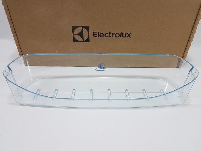Prateleira Funda Porta Geladeira Electrolux R250n R280n